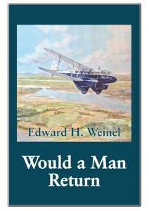 Edward H. Weinel
